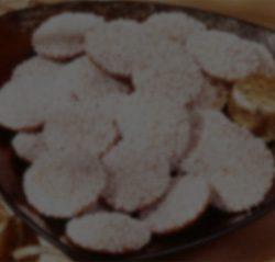 Molded - Foil - Jelly Beans