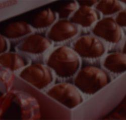 Chocolate Gift Items